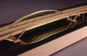 Berlin Bridge Competition 001