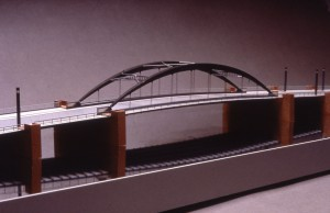 Berlin Bridge Competition 002