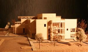 Centralia College 02