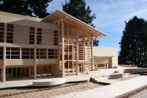 Centralia College 03