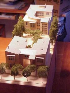 Miner Residence 01