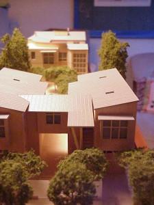 Miner Residence 03